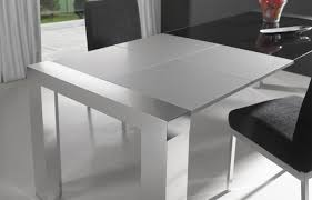 table 87 wonderful extendable dining table seats 10 wonderful