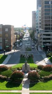 main street bistro boise downtown and fringe bars and clubs boise state university m faculty matriculation pinterest