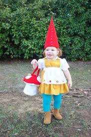 40 awesome costume ideas for anyone