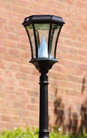 Small Outdoor Security Lights Lamp Yard Lamp Post Home Depot Post Lights U201a Outdoor Lamp Post