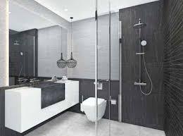 home interior bathroom modern bathroom images modern bathroom ideas for best solution