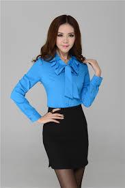womens blouses for work 27 womens blouse for work sobatapk com