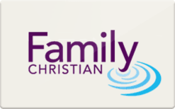 christian gift stores sell family christian stores gift cards raise