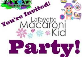Barnes And Noble Lafayette Indiana Lafayette Indiana Macaroni Kid