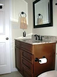 mirrors for bathroom vanities kraftmaid bathroom vanity mirrors stroymarket info