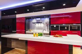 luxus küche küche trend zum luxus docfood