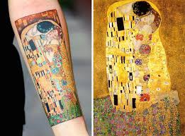 104 best art images on pinterest artistic tattoos tattoo