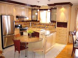 cuisine couleur bois couleur tendance pour cuisine cuisine creme et bois vm02 cdqkc