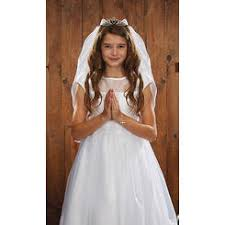 holy communion veils communion veils