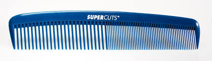 about supercuts hair cuts hairstyles supercuts