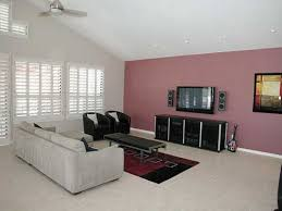 simple home interior design simple indian home interior design