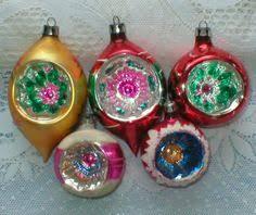 zestaw bombek kopciuszek christmas ornaments pinterest