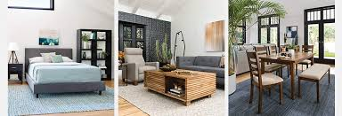 home interior catalogs furniture design ideas catalogs living spaces