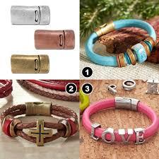 leather bracelet jewelry images 98 best licorice leather bracelets images leather jpg