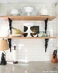 kitchen open shelving ideas open shelving kitchen storage ideas tag open shelving kitchen