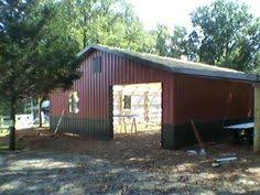 30 x 30 garage shed pinterest shop ideas barn and house