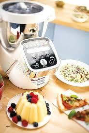 cuisine moulinex ou acheter companion moulinex cuisine moulinex cuisine companion