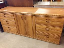 Donate Used Furniture by Donations To Habitat For Humanity Summer Drive Are Tax Deductible