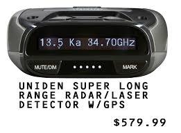 stalker ii radar manual dash cameras and radar detection barry electronics since 1979