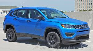burgundy jeep compass 2017 2018 jeep compass stripes
