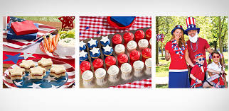 4th Of July Party Decorations 4th Of July Party Supplies 4th Of July Decorations U0026 Party Ideas