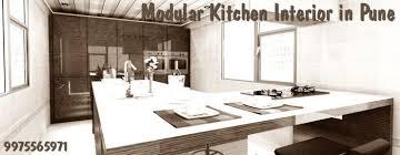 Kitchen Interior Designer by Interior Designer Pune Home Interior Designer Pune Residential