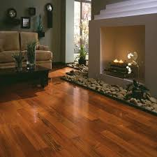 29 best flooring images on wood flooring tiger woods