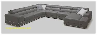 modern sectional sofas los angeles sectional sofa modern sectional sofas los angeles