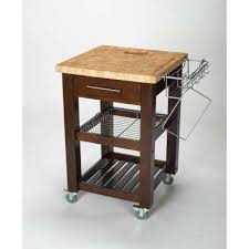 mobile island for kitchen kitchen carts carts islands utility tables the home depot