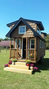tiny houses for sale tinyhouseva