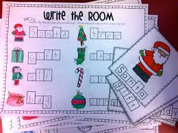 fun with firsties merry christmas