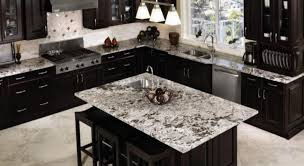 cabinet popular distressed kitchen cabinets home depot