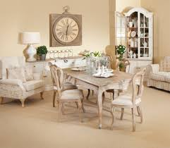 furniture terrific modern french dining chairs design chairs