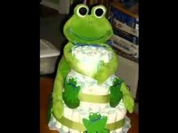 frog baby shower diy frog baby shower decorations ideas