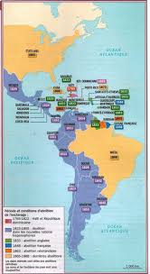 Latin Country Flags Best 25 Latin America Political Map Ideas On Pinterest Latin