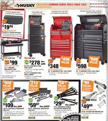 home depot black friday kitchen cabinets home depot black friday ad 2019 milwaukee tools home and