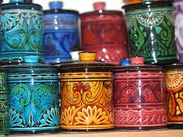 grossiste vaisselle paris fabricant artisanat marocain paris argenteuil rambouillet
