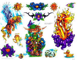 flash tattoo jobs 75 best flash images on pinterest flash art tattoo ideas and