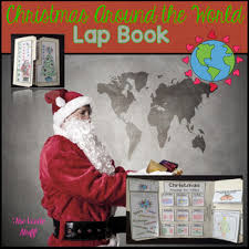 other holidays around the world book common