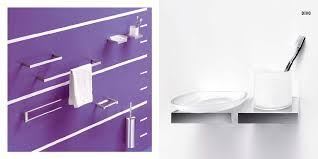 complementi bagno inda arredo bagno idee di design per la casa rustify us