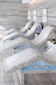 best 25 luxury spa hotels ideas on pinterest luxury spa spa