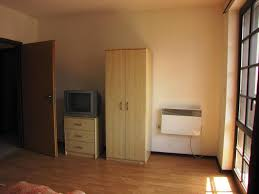 Laminate Floor For Sale Knights Lodge Property For Sale In Bansko