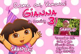 Example Of Invitation Card For Birthday Hello Kitty Birthday Invitation U2013 Bagvania Free Printable