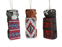 american ornaments navajo indian style ornament south