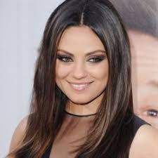 fall hair color trend ombre hair trends