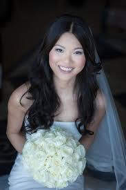 Hair Makeup Bridal Makeup Gallery U2014 Design Visage Orange County And Los