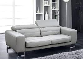 mr meuble canapé canap azzaro monsieur meuble intrieur azzaro canapé