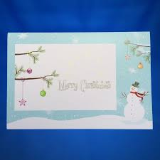 recordable cards friendship recordable greeting cards australia plus recordable