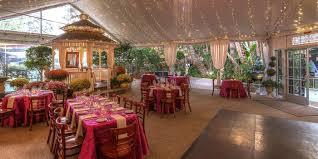 wedding venues in orange county ca tivoli terrace weddings get prices for wedding venues in ca