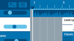 izotope mixing guide mixing online courses classes training tutorials on lynda